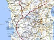 Lauria, Partita cuore Sardegna
