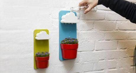 Rainy-Pot-ilovegreen-open
