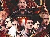 """Multifandom eternity: Critica """"Hunger Games: Ragazza Fuoco"""""""