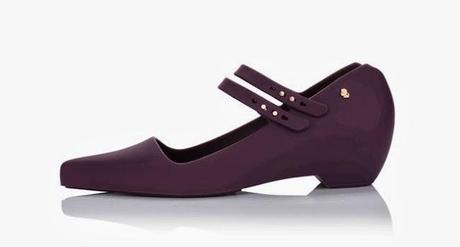 MUST HAVE - MELISSA