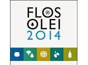 Flos Olèi, Marco Oreggia presenta eccellenze olearie 2014.