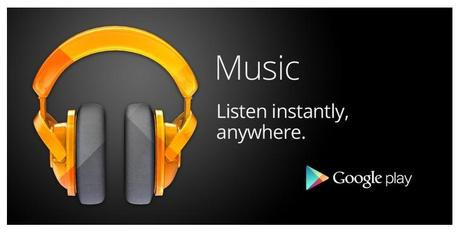 Download Google Play Music 4 5 914I for Android Google Play Music 5.3.1316M   download .apk