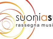 LECCE: SUONI Rassegna musica, arte spettacolo edizione
