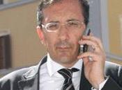 """Gubitosi sorpresa Fiorello: """"Non riuscivo dormire"""" (Ansa)"""