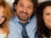 Leonardo Pieraccioni lancia film Natale fantastico