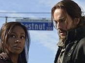 "Scoop ""Sleepy Hollow"": Katrina/Ichabod/Abbie allusioni finale stagione"