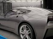 Gran Turismo mostrato filmato introduttivo
