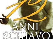 Anni Schiavo (2013)