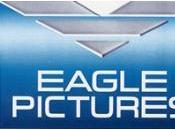 Giornate Professionali Cinema Sorrento 2013 Ecco listini 2014 Eagle Pictures