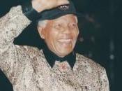 Morto Nelson Mandela, icona contro l'apartheid