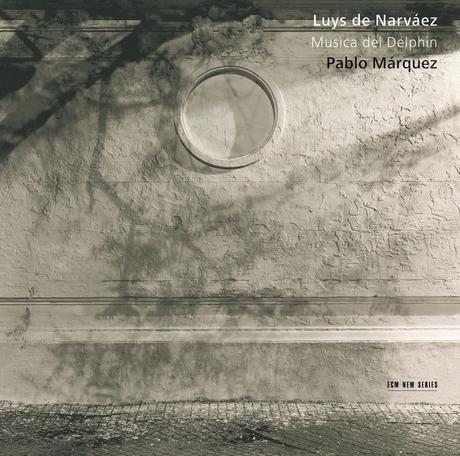 Download Podcast: Musica del Delphin di Pablo Marquez