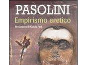 Empirismo eretico [Roma]