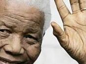 Alla scoperta SudAfrica attraverso luoghi Nelson Mandela