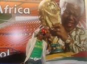 Nelson Mandela: leggenda muore
