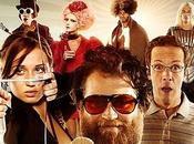 Dopo Hunger Games cinema arrivano spassosi Hungover