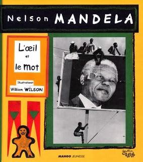 Ricordiamo Nelson Mandela