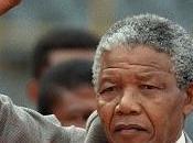 strada libertà (grazie Madiba!)