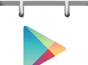 Google Play 4.5.10 Link Download aggiornare store
