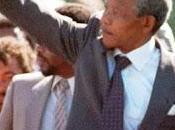 Mandela, Biko quel pugno levato cielo!!