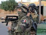 Rep. Centrafricana. Drian, '1.200 soldati francesi pattuglieranno strade Bangui'