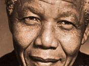 Nelson Mandela, l'omaggio grandi della Politica