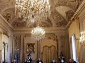 Dalla decadenza Berlusconi all'incostituzionalità Porcellum, crisi delle larghe intese