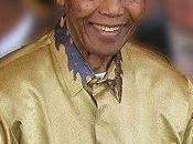 piattaforma rende omaggio Nelson Mandela speciale programmazione
