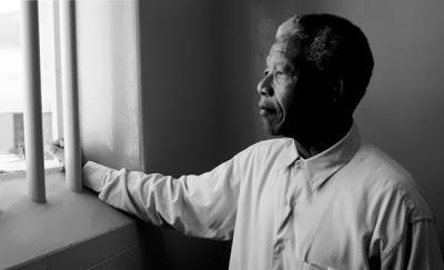 Io, Nelson Mandela. Conversazioni con me stesso | Libri