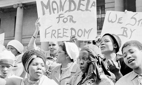 mandela-timeline-1962-articleLarge