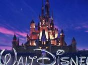 Giornate Professionali Cinema Sorrento 2013 Ecco listini 2014 Disney Medusa