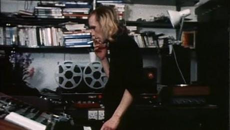 Download Podcast Correnti: Brian Eno e la Obscure Records