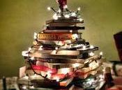 Speciale Natale: Natale Poirot Agatha Christie