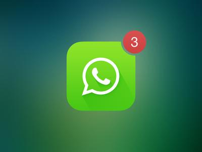 whatsapp-ios7