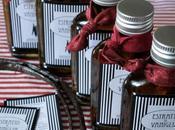 Regali Natale [Homemade Christmas gifts]