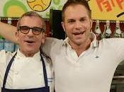 Natale: chef! Gambero Rosso Channel (Sky 411) tutti menù feste