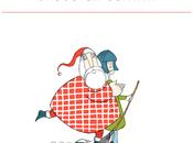 Come Babbo Natale sposò Befana Andrea Vitali