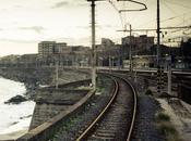 Street Photography Catania, Sicily