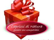 Capricci Natura, passate all'Urban Center Rivarolo!