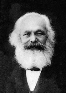 425px-Marx_old