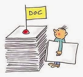 Documenti per favore paperblog for Carta di soggiorno documenti