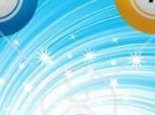 Estrazioni Lotto dicembre 2013