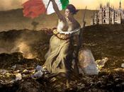 """Cittadini: """"Alle Primarie!"""""""
