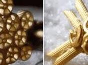 Decorazioni Natale pasta sughero: semplici idee perfetto!