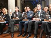 """Premio Internazionale """"Inno Alla Vita"""""""