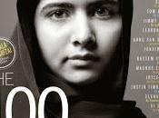 Resa conti 2013: conquiste sconfitte delle donne nella rappresentazione mediatica
