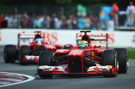 Felipe-Massa_GP_Canada_2013