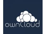 "OwnCloud: cloud storage facile ""sicuro"""