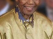 stato Nelson Mandela, premio Nobel pace 1983