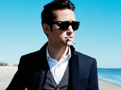 year 2013 joseph gordon-levitt