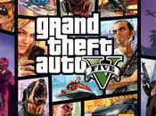 2013 Awards, Grand Theft Auto gioco dell'anno; ecco tutti premiati